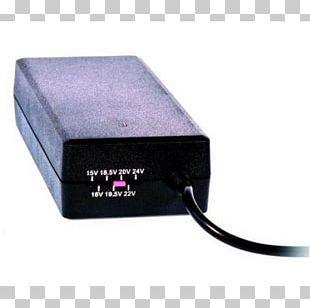 .es .de .com Laptop Digital Video Recorders PNG