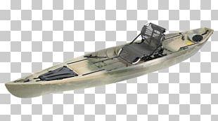 Kayak Fishing Boat Kayak Fishing Watercraft PNG