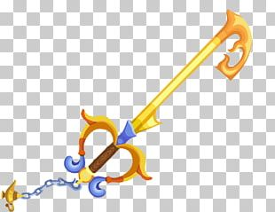 Kingdom Hearts χ KINGDOM HEARTS Union χ[Cross] Kingdom Hearts II Kingdom Hearts Birth By Sleep Kingdom Hearts HD 1.5 Remix PNG