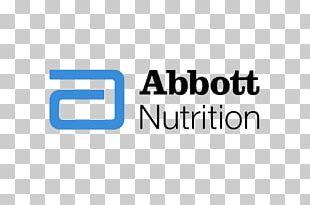Nutrition Abbott Laboratories Health Care EAS PNG