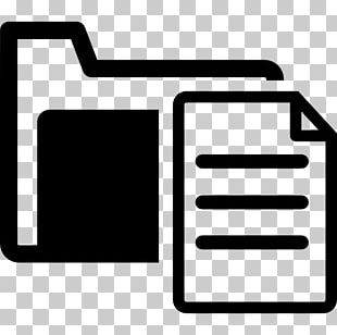 Computer Icons Document PNG