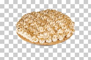 Cream Pie Treacle Tart Custard Pie PNG