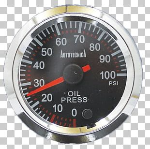 Exhaust Gas Temperature Gauge Oil Pressure Pressure Measurement PNG