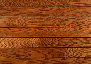 Wood Grain Texture Mapping Wood Flooring PNG