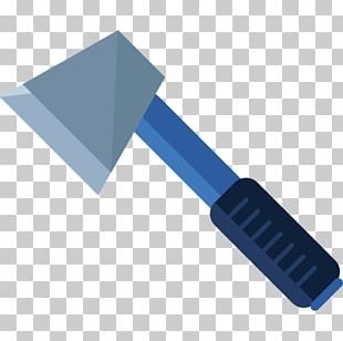 Axe Tool Scalable Graphics Icon PNG