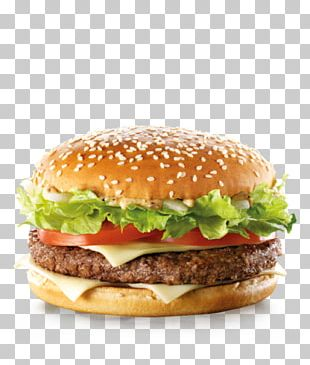 Big N' Tasty Hamburger Cheeseburger McDonald's Big Mac McDonald's Quarter Pounder PNG