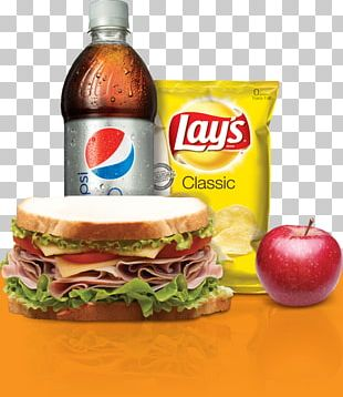 Cheeseburger Fast Food Whopper Breakfast Sandwich Junk Food PNG