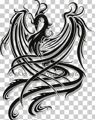 Sleeve Tattoo Phoenix Alternative Model Swallow Tattoo PNG