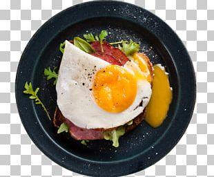 Tooth Breakfast Organic Food Health PNG