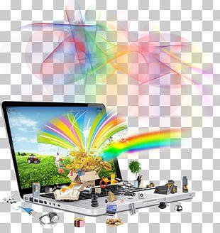 Web Development Responsive Web Design Graphic Design PNG