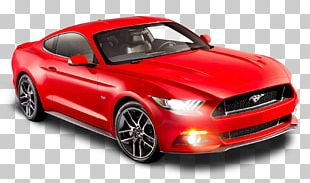 2015 Ford Mustang GT Ford Mustang Mach 1 Ford S-Max Car PNG