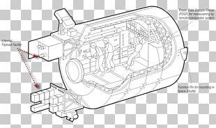 Car Drawing Line Art /m/02csf Engineering PNG