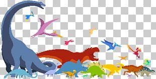Dino Run DX PixelJAM Games Extinction Video Game PNG