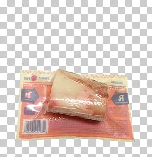 Animal Fat Bone Marrow Food Protein PNG