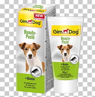 Dietary Supplement Dog Vitamin Paste Pasta PNG