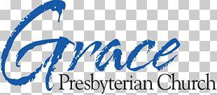 Grace Presbyterian Church Presbyterianism Presbyterian Church In America PNG