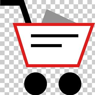Online Shopping Computer Icons Portable Network Graphics E-commerce PNG