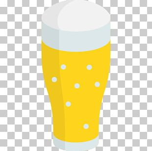 Pint Glass Beer Glasses Mug PNG