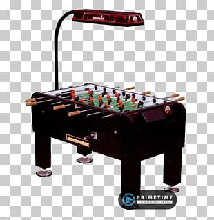 Billiard Balls Billiards Indoor Games And Sports Eight-ball PNG