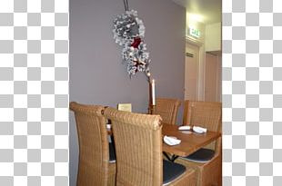 Dining Room Lighting Interior Design Services PNG