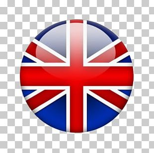 Flag Of England Flag Of The United Kingdom English Flag Of Great Britain PNG