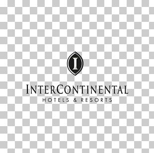InterContinental The Willard Washington D.C. InterContinental Hotels Group Hyatt PNG