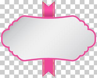 Label Logo PNG