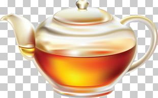 Tea Kettle Icon PNG