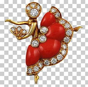 Earring Jewellery Diamond Jewelry Design PNG