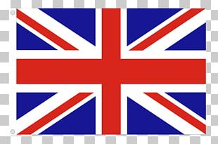 Flag Of The United Kingdom United States United Kingdom Of Great Britain And Ireland PNG
