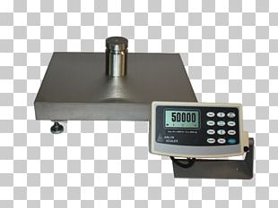 Measuring Scales Accuracy And Precision Measurement Letter Scale Surface Acoustic Wave PNG