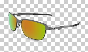 Oakley Tinfoil Carbon Sunglasses Oakley PNG