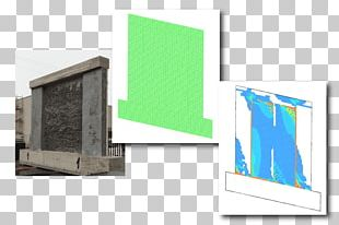 Shear Wall Finite Element Method Concrete Shear Stress PNG