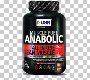 Dietary Supplement Branched-chain Amino Acid Anabolism Muscle Eiweißpulver PNG
