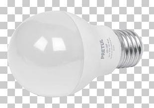 Lighting Foco Light-emitting Diode Price PNG
