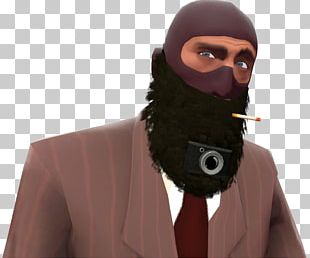 Team Fortress 2 Video Game Beard Wiki Camera PNG