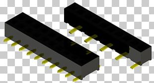 Transistor Electrical Connector Electronics Printed Circuit Boards Electronic Component PNG