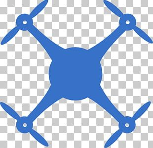 Unmanned Aerial Vehicle Videography Aerial Photography Videographer PNG