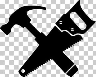 Carpenter Computer Icons Architectural Engineering Joiner Hand Saws PNG
