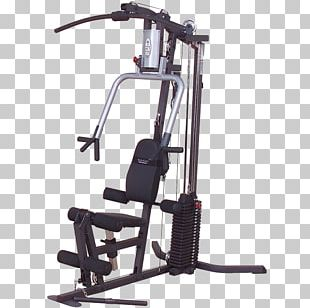 Exercise Equipment Fitness Centre Human Body PNG