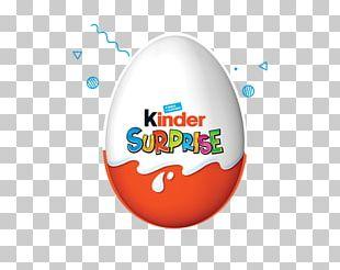 Kinder Surprise Kinder Chocolate Kinder Bueno PNG