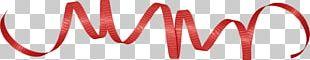 Logo Blue Brand Font PNG