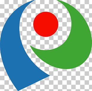 Logo Circle Line PNG