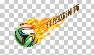 FIFA World Cup Trophy Football Sport PNG