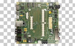 TV Tuner Cards & Adapters Graphics Cards & Video Adapters Motherboard Electronic Component Microcontroller PNG