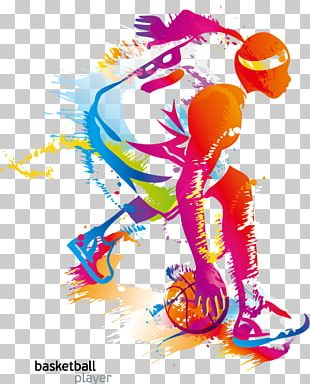 Basketball Backboard Sport Stock Photography PNG