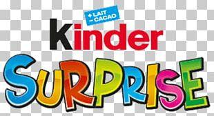 Kinder Surprise Kinder Chocolate Kinder Bueno Kinder Pinguì PNG