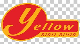 Paz Oil Company Yellow Business Chain Store Filling Station PNG
