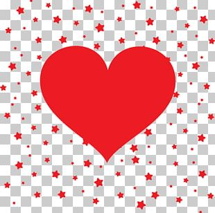 Sticker Valentine's Day PNG