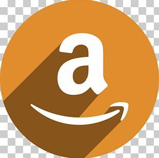 Amazon.com Computer Icons Customer Service Amazon Echo Retail PNG